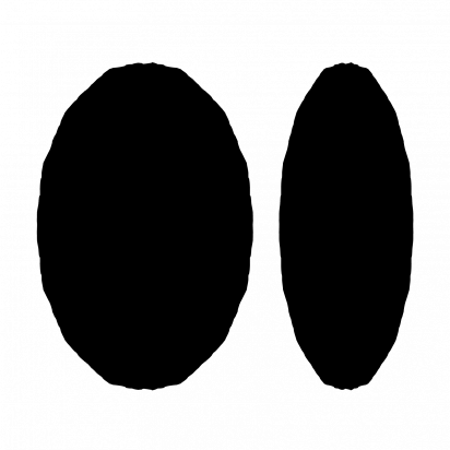 JOSIDOG AGILO SPORT Sastāvs