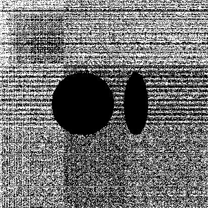 JOSIDOG LAMB BASIC Sastāvs