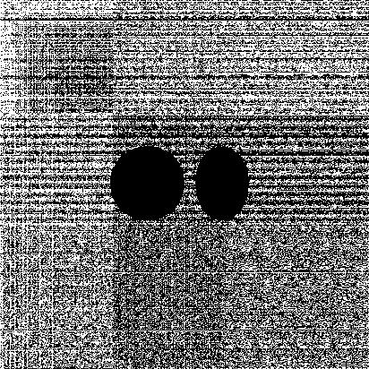 JOSIDOG MINI Sastāvs