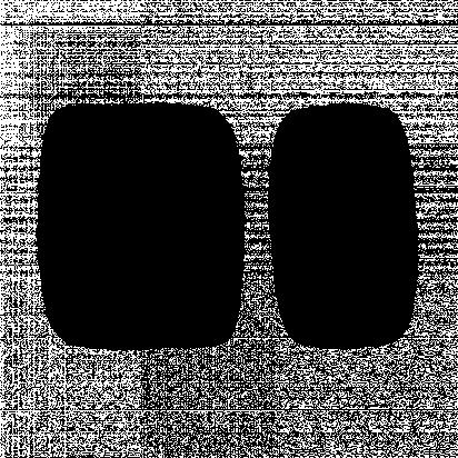 JOSIDOG SOLIDO Sastāvs